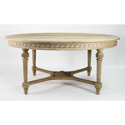 Zentique Inc. Houston Dining Table