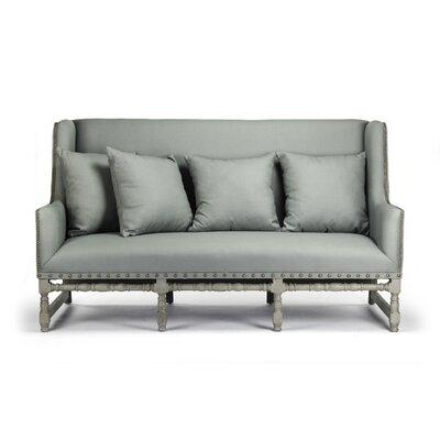 Zentique Inc. Aubert Sofa