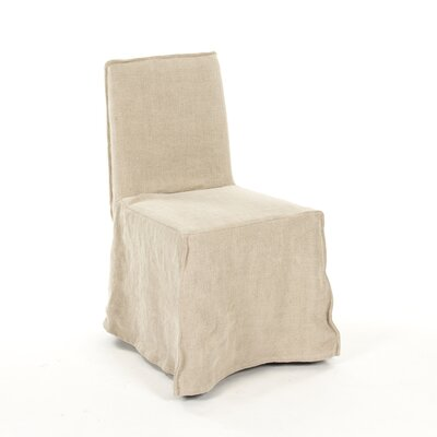 Zentique Inc. Cecilia Side Chair