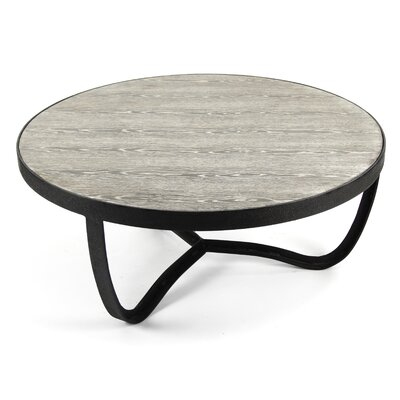 Zentique Inc. Deo Coffee Table