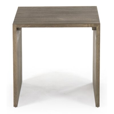 Zentique Inc. Ava End Table