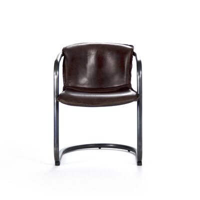 Zentique Inc. Kye Arm Chair