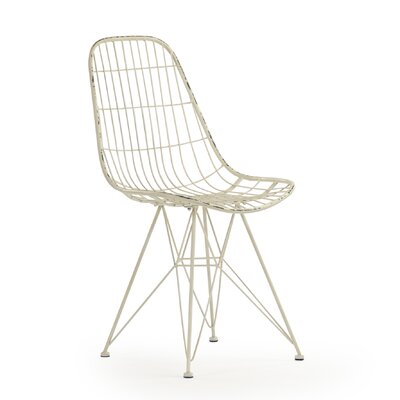 Zentique Inc. Side Chair