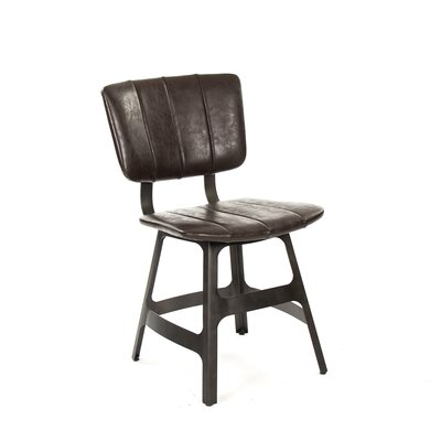Zentique Inc. Angelica Side Chair