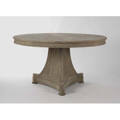 Zentique Inc. Ignas Dining Table