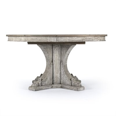 Zentique Inc. Terrell Dining Table