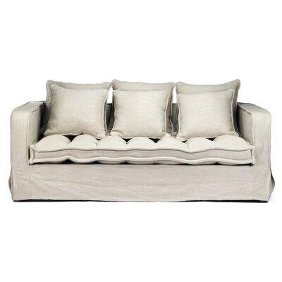 Zentique Inc. Rosselyn Sofa