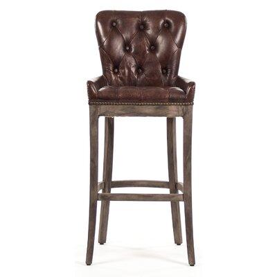 Zentique Inc. Roman Side Chair