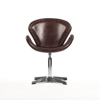 Zentique Inc. Tomas Side Chair