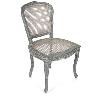 Zentique Inc. Annette Side Chair