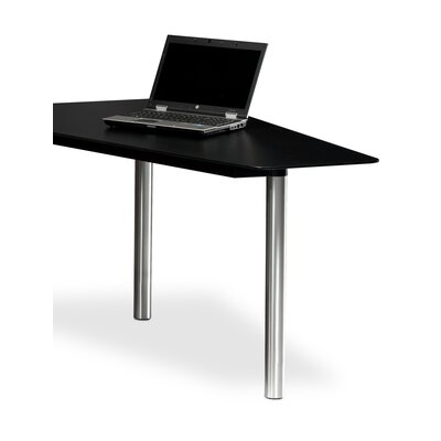 BDI Sequel Desk Peninsula