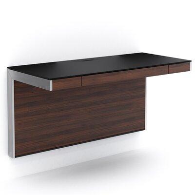BDI Sequel Wall-Mounted Desk