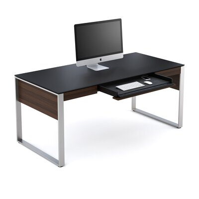 BDI Sequel Executive Desk