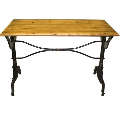 Pangea Home Paul Writing Desk