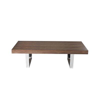 Pangea Home Liana Coffee Table
