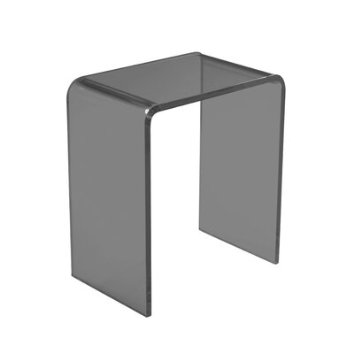 Pangea Home Mark End Table Image