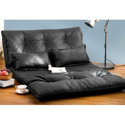 Merax Sleeper Sofa