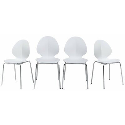 Merax Side Chair (Set of 4)