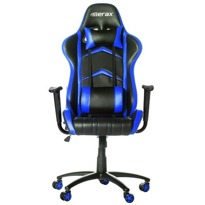 Merax Executive Chair