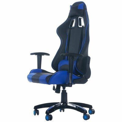 Merax Executive Chair