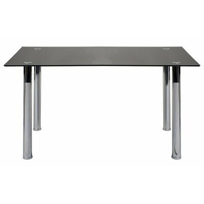 Merax Dining Table