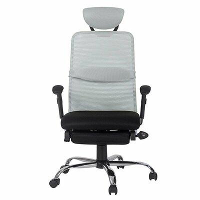 Merax Mesh Executive Chair