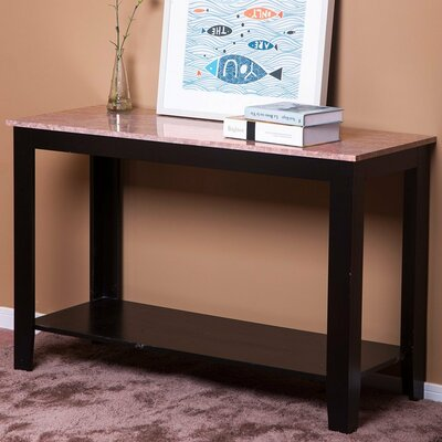 Merax Console Table