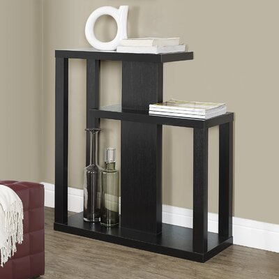 Monarch Specialties Inc. Rory Console Table