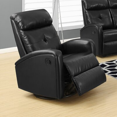 Monarch Specialties Inc. Recliner