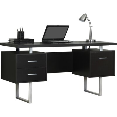 Monarch Specialties Inc. Computer Desk