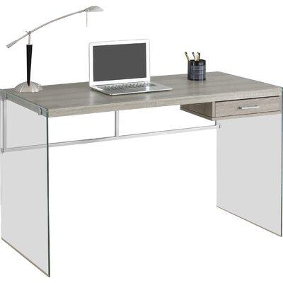 Monarch Specialties Inc. Computer Desk Image
