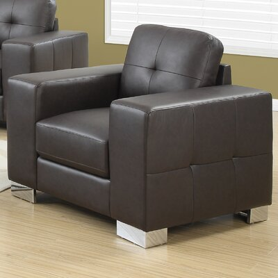 Monarch Specialties Inc. Armchair