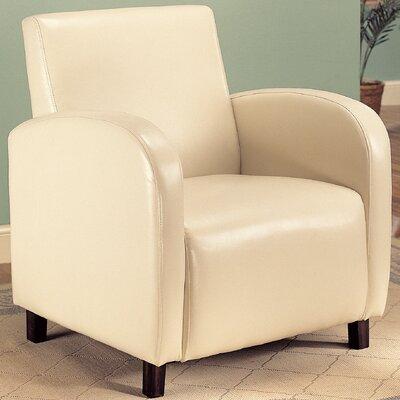 Monarch Specialties Inc. Armchair