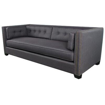 A&B Home Sofa