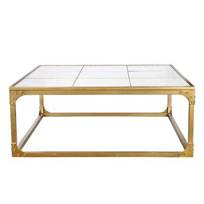 Trent Austin Design Torrance Coffee Table