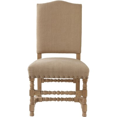 A&B Home Rivington Dining Chair (Set of 2)