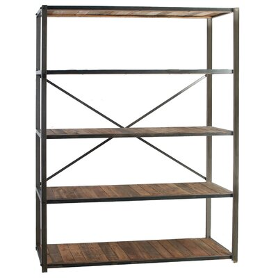 Zipcode™ Design Keira 5 Shelf 78