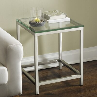 TAG Soho End Table