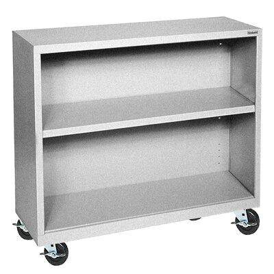 Sandusky Cabinets Elite Se..
