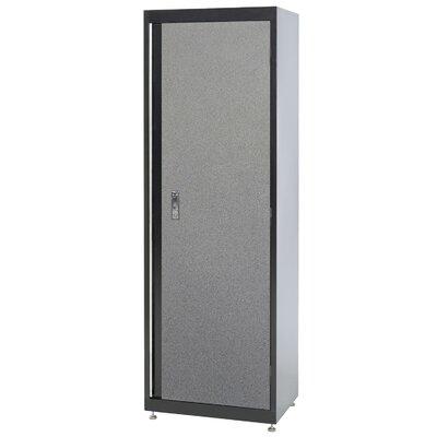 Sandusky Cabinets Modular 1 Door Storage Cabinet
