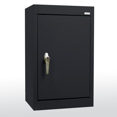Sandusky Cabinets Wall 1 Door Storage ..