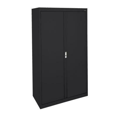 Sandusky Cabinets Systems Series 2 Doo..
