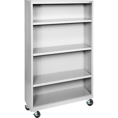 Sandusky Cabinets Mobile 58