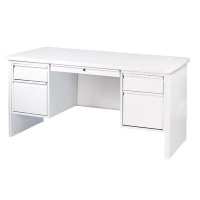 Sandusky Cabinets 700 Series 29.5