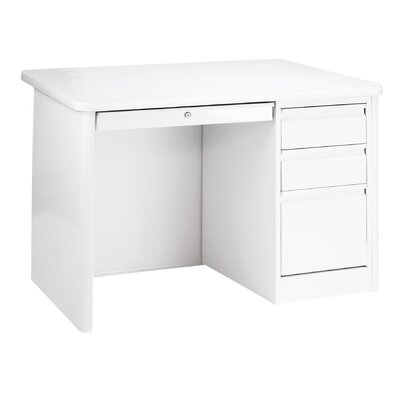 Sandusky Cabinets 900 Series Writing Desk