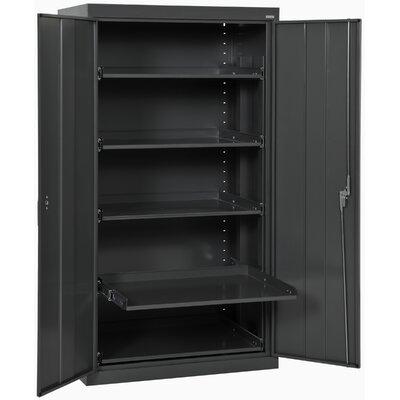 Sandusky Cabinets 2 Door Storage Cabinet