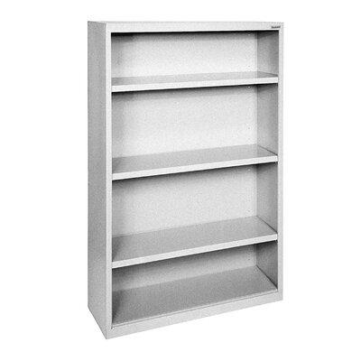 Sandusky Cabinets Elite Series Standard Bookcase Image