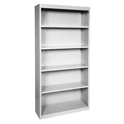 Sandusky Cabinets Elite Series 72