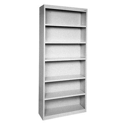 Sandusky Cabinets Elite Series 84