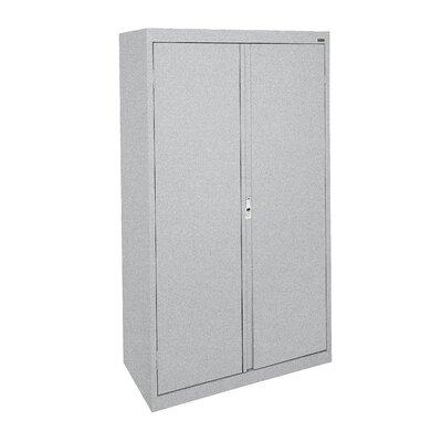 Sandusky Cabinets System Series 2 Door Storage Cabinet